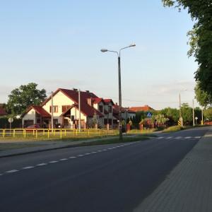 gmina Osielsko, kujawsko-pomorskie
