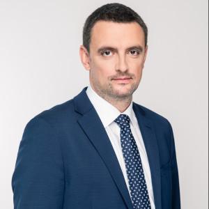Adam Palacz