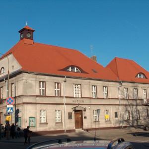 gmina Rogóźno, kujawsko-pomorskie