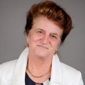 Jadwiga Kempny - radny w: Żory