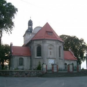 gmina Sadki, kujawsko-pomorskie