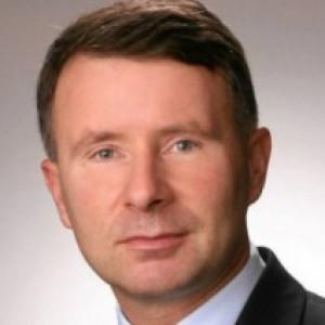 Robert Stankiewicz - radny w: Szczecin