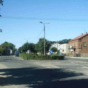 gmina Skrwilno, kujawsko-pomorskie