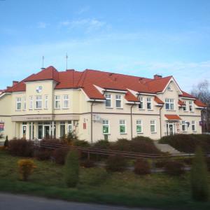 gmina Stolno, kujawsko-pomorskie