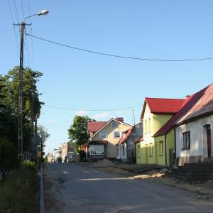 gmina Śliwice, kujawsko-pomorskie