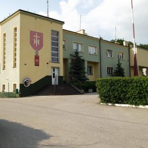 gmina Świecie nad Osą, kujawsko-pomorskie