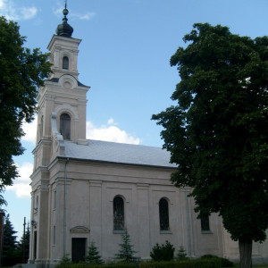 gmina Świedziebnia, kujawsko-pomorskie