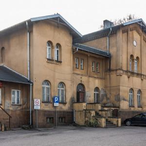 gmina Waganiec, kujawsko-pomorskie