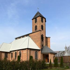 gmina Wielgie, kujawsko-pomorskie