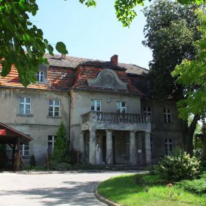 gmina Zakrzewo, kujawsko-pomorskie