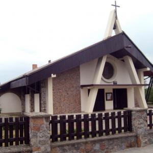 gmina Zbiczno, kujawsko-pomorskie