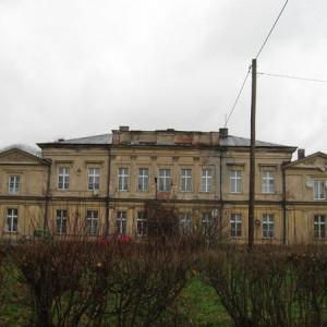 gmina Zbójno, kujawsko-pomorskie