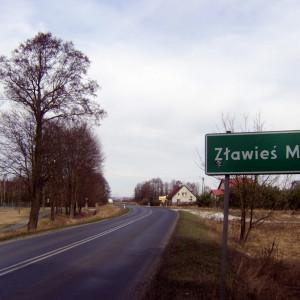 gmina Zławieś Wielka, kujawsko-pomorskie