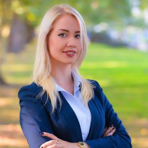 Agnieszka Kurzawa - radny w: Szczecin