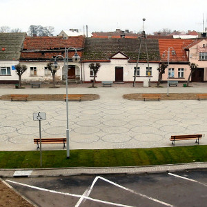 gmina Bledzew