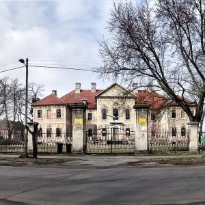 gmina Bojadła, lubuskie