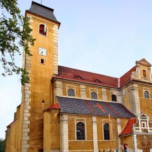 gmina Brzeźnica