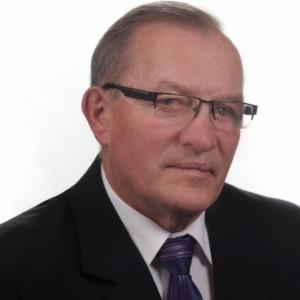 Władysław Łukasiewicz - radny w: Żory