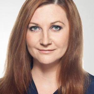 Magdalena Spólnicka - Kandydat na posła w: Okręg nr 10