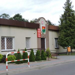 gmina Kramsk, wielkopolskie