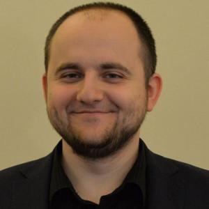Dariusz Matecki - radny w: Szczecin
