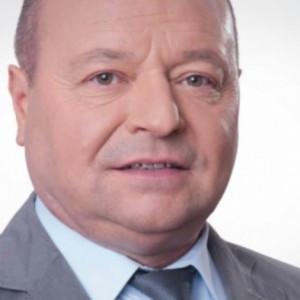 Władysław Dzikowski - radny w: Szczecin