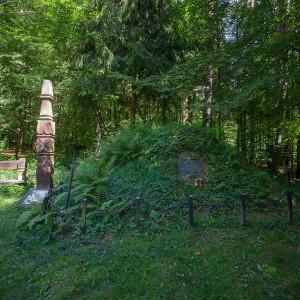 gmina Batorz, lubelskie