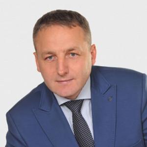 Andrzej Górczyński