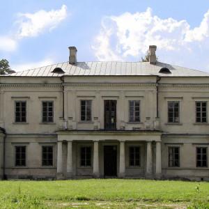 gmina Dołhobyczów