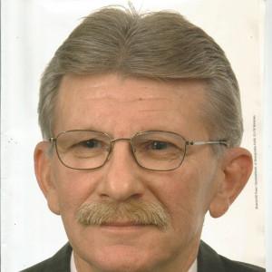 Michał Krzak