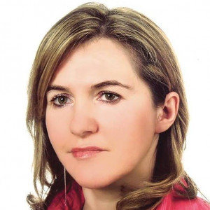 Beata Ozga-Flejszer