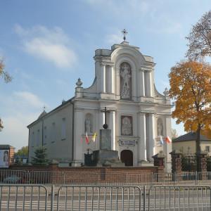 gmina Fajsławice