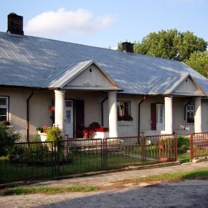 gmina Gorzków