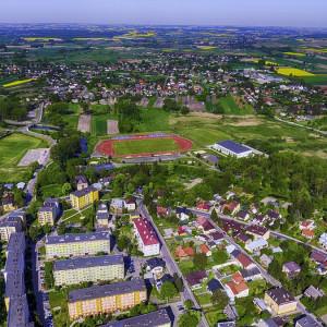 gmina Hrubieszów