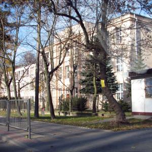 gmina Jastków