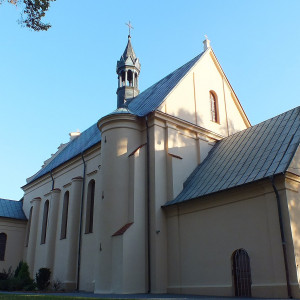 gmina Kamionka, lubelskie