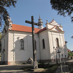 gmina Kąkolewnica, lubelskie