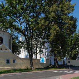 gmina Kłoczew