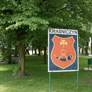gmina Kraśniczyn