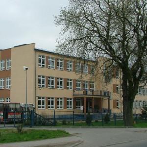 gmina Kurów, lubelskie