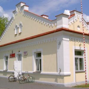 gmina Łukowa, lubelskie