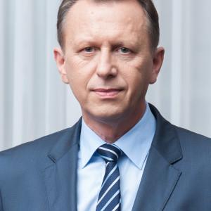 Jacek Krupa - radny do sejmiku wojewódzkiego w: małopolskie