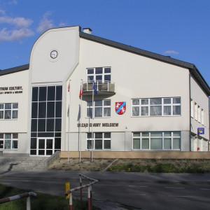 gmina Mełgiew