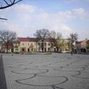 gmina Międzyrzec Podlaski