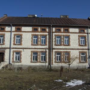 gmina Milejów, lubelskie