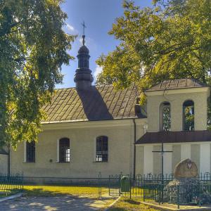 gmina Mircze