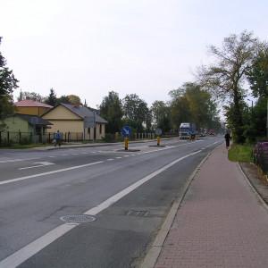 gmina Niedrzwica Duża