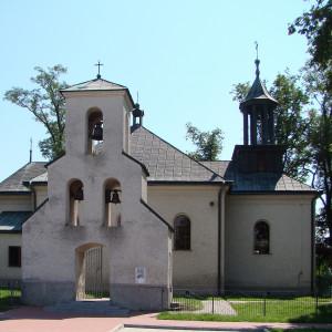 gmina Obsza, lubelskie
