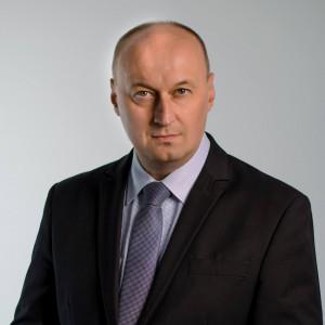 Artur Baranowski - kandydat na radnego do sejmiku wojewódzkiego w: małopolskie