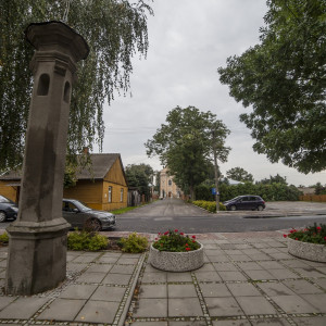 gmina Puchaczów